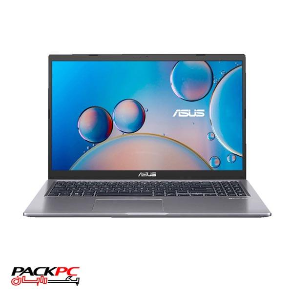 لپ تاپ 15.6 اینچی ایسوس مدل R565MA-BQ197